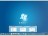 viglance-windows-8-theme