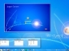 windows-8-transformation-theme