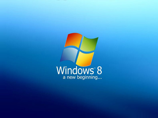 windows 8 desktop wallpaper