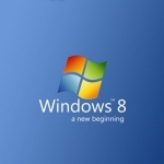 1-windows-8-wallpaper