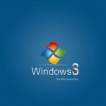 2-windows-8-wallpaper