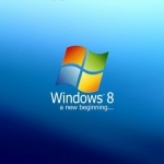 3-windows-8-wallpaper