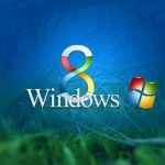 5-windows-8-wallpaper