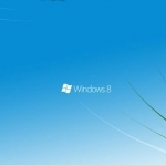 7-windows-8-wallpaper