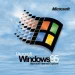 1-Windows 95-wallpaper