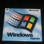 10-Windows 95-wallpaper