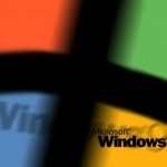 3-Windows 95-wallpaper