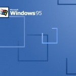 4-Windows 95-wallpaper