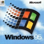 5-Windows 95-wallpaper