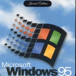 8-Windows 95-wallpaper