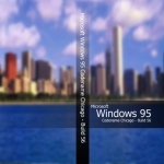 9-Windows 95-wallpaper