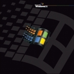 1-Windows 98-wallpaper