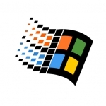 4-Windows 98-wallpaper