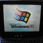 5-Windows 98-wallpaper