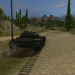 world-of-tanks-screenshot-1