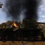 world-of-tanks-screenshot-10