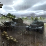 world-of-tanks-screenshot-2