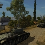 world-of-tanks-screenshot-4