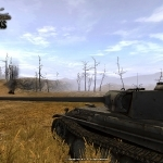 world-of-tanks-screenshot-5