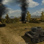 world-of-tanks-screenshot-6