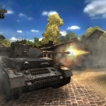world-of-tanks-screenshot-7