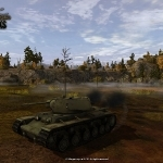 world-of-tanks-screenshot-8