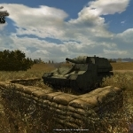 world-of-tanks-screenshot-9