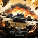world-of-tanks-wallpaper1