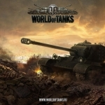 world-of-tanks-wallpaper3