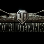 world-of-tanks-wallpaper5