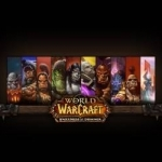 World-of-Warcraft-Warlords-of-Draeonor-wallpaper-01