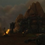 World-of-Warcraft-Warlords-of-Draeonor-wallpaper-011