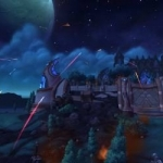 World-of-Warcraft-Warlords-of-Draeonor-wallpaper-013