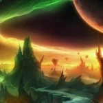 World-of-Warcraft-Warlords-of-Draeonor-wallpaper-020