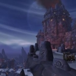 World-of-Warcraft-Warlords-of-Draeonor-wallpaper-04