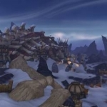 World-of-Warcraft-Warlords-of-Draeonor-wallpaper-06