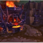 wow-cataclysm8