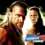 wwe smackdown vs raw 201-wallpaper5