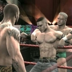 wwe smackdown vs raw 201-wallpaper6