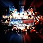 wwe smackdown vs raw 201-wallpaper8