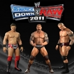 wwe smackdown vs raw 201-wallpaper9
