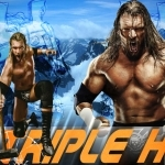 1-WWE Wrestlers-wallpapers