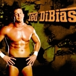 5-WWE Wrestlers-wallpapers