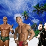 6-WWE Wrestlers-wallpapers