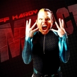 7-WWE Wrestlers-wallpapers