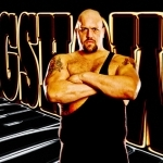 8-WWE Wrestlers-wallpapers
