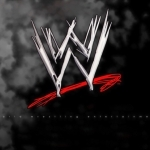 wwe-wallpaper2