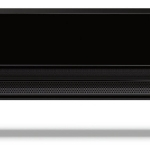 kinect-bundle-with-xbox-one-integrated