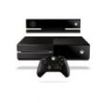 xbox-one-day-one-edition