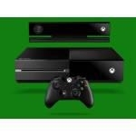 xbox-one-image1_ll